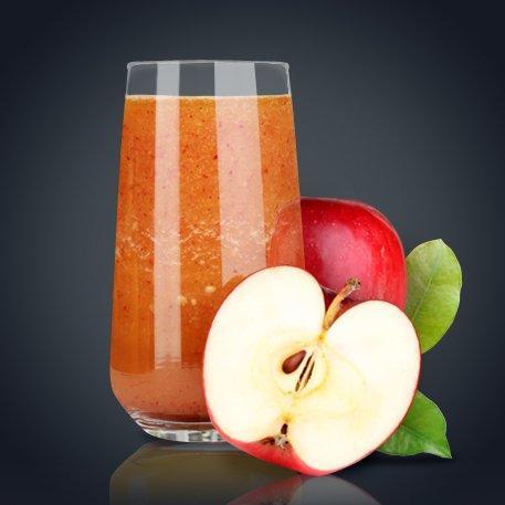 Фреш яблочный 0.3 л