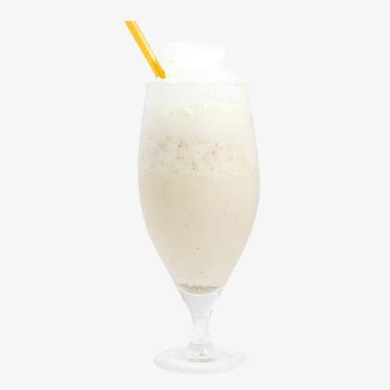 Шоколадный молочный коктейль 0.3 л